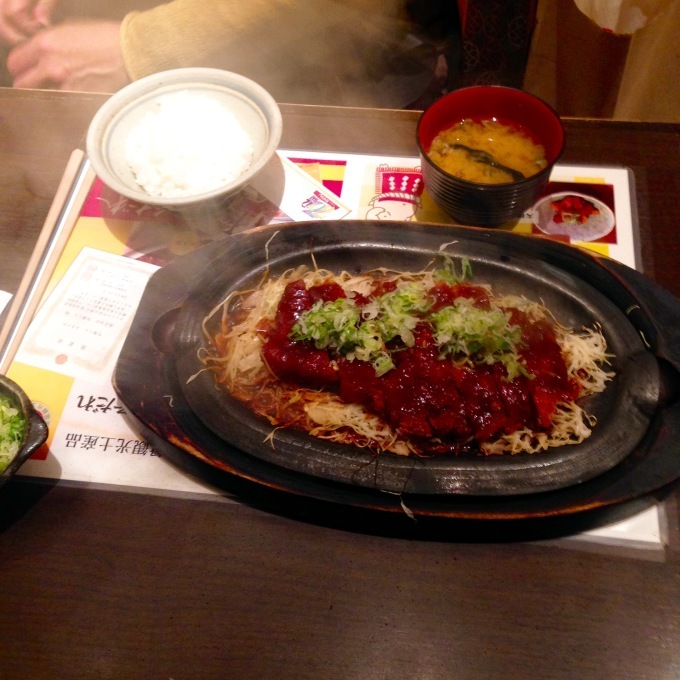 in名古屋_e0092612_16361862.jpg