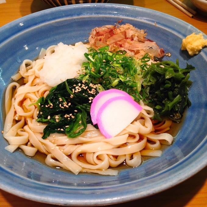 in名古屋_e0092612_16364480.jpg