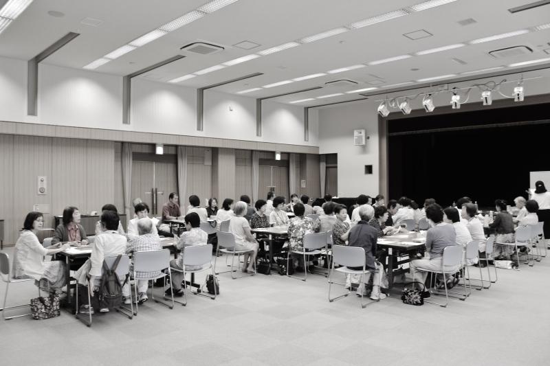 縁ジョイ☆シニア塾_b0220318_21304715.jpg