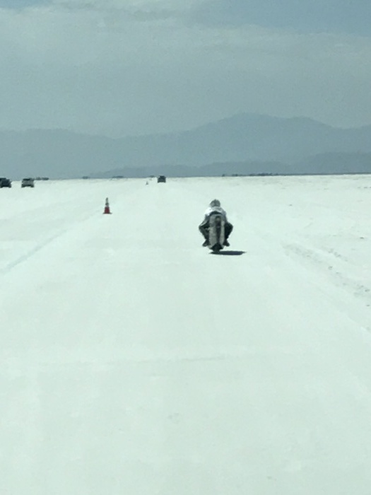 Bonneville Motorcycle Speed Trials 前編_b0160319_14463884.jpg