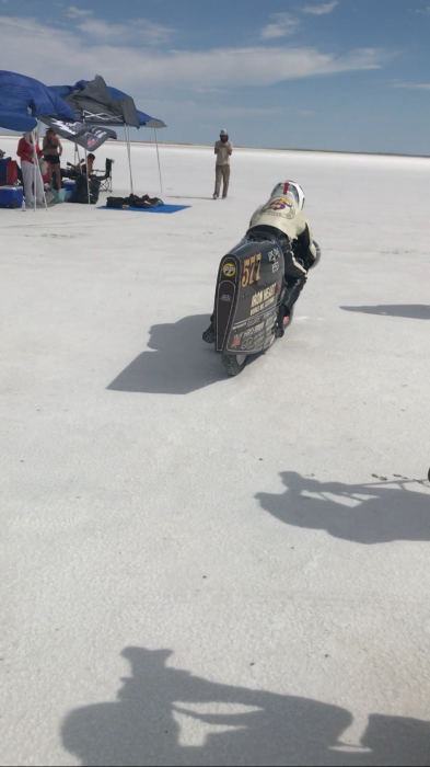 Bonneville Motorcycle Speed Trials 前編_b0160319_16052861.png