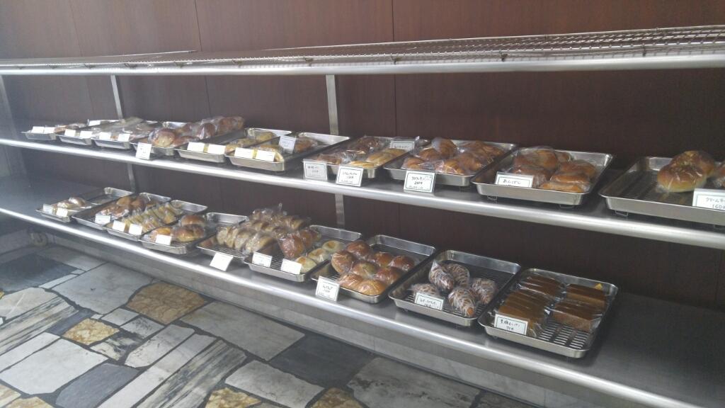 神田 近江屋洋菓子店_c0124528_17503423.jpg
