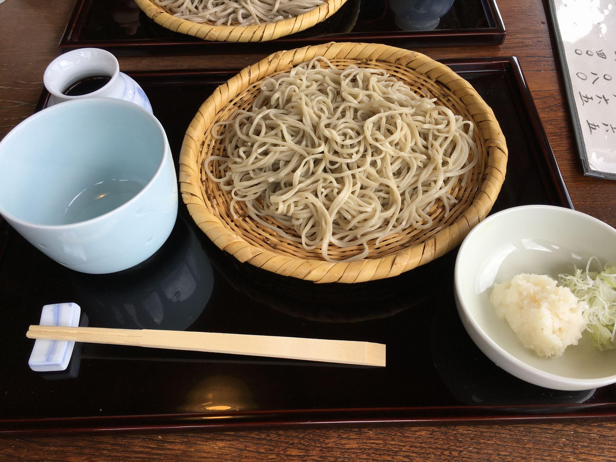 んまいもんシリーズ2017年夏 長野~岐阜旅行編_f0128542_1454958.jpg