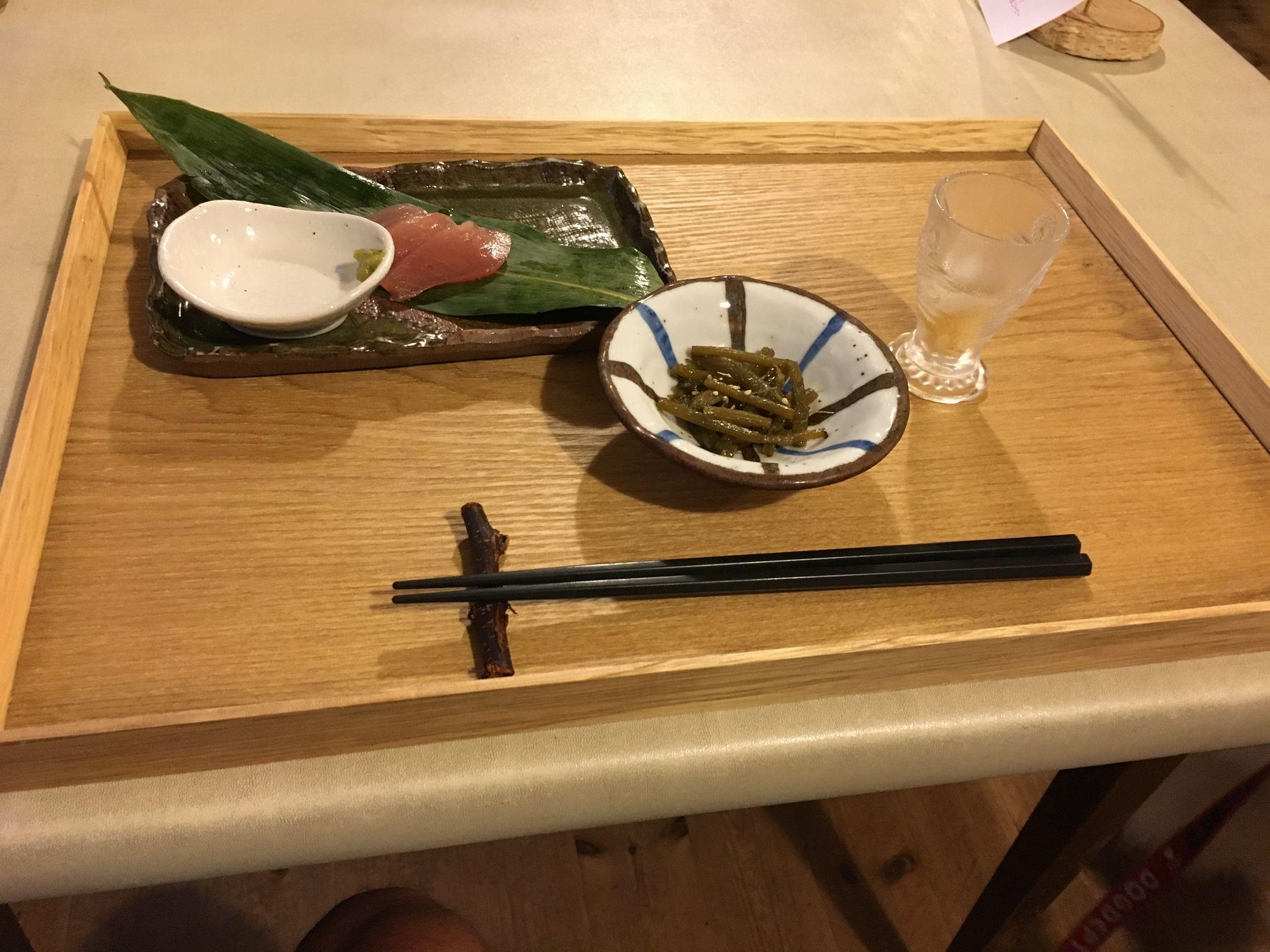 んまいもんシリーズ2017年夏 長野~岐阜旅行編_f0128542_154551.jpg