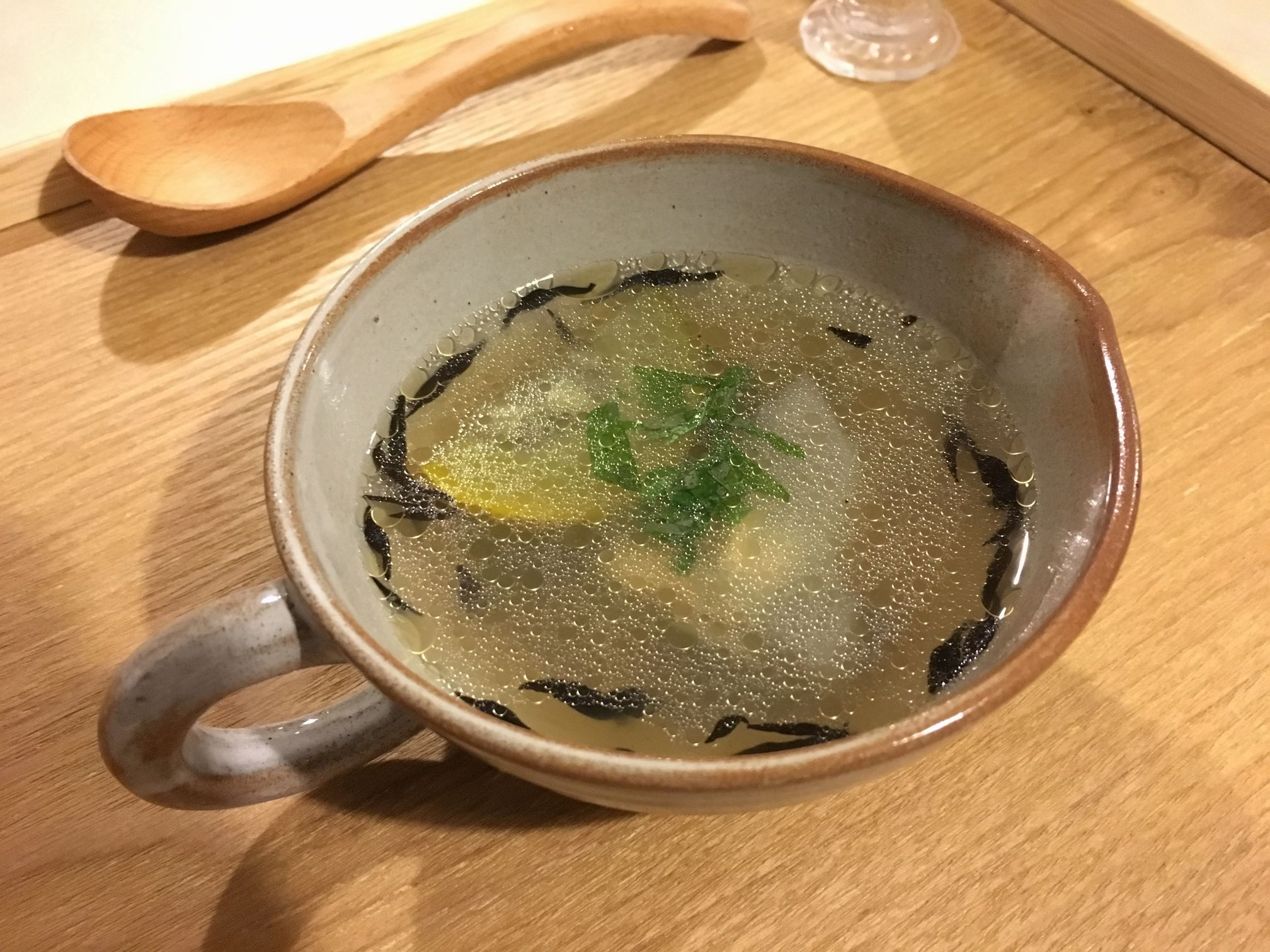 んまいもんシリーズ2017年夏 長野~岐阜旅行編_f0128542_203610.jpg