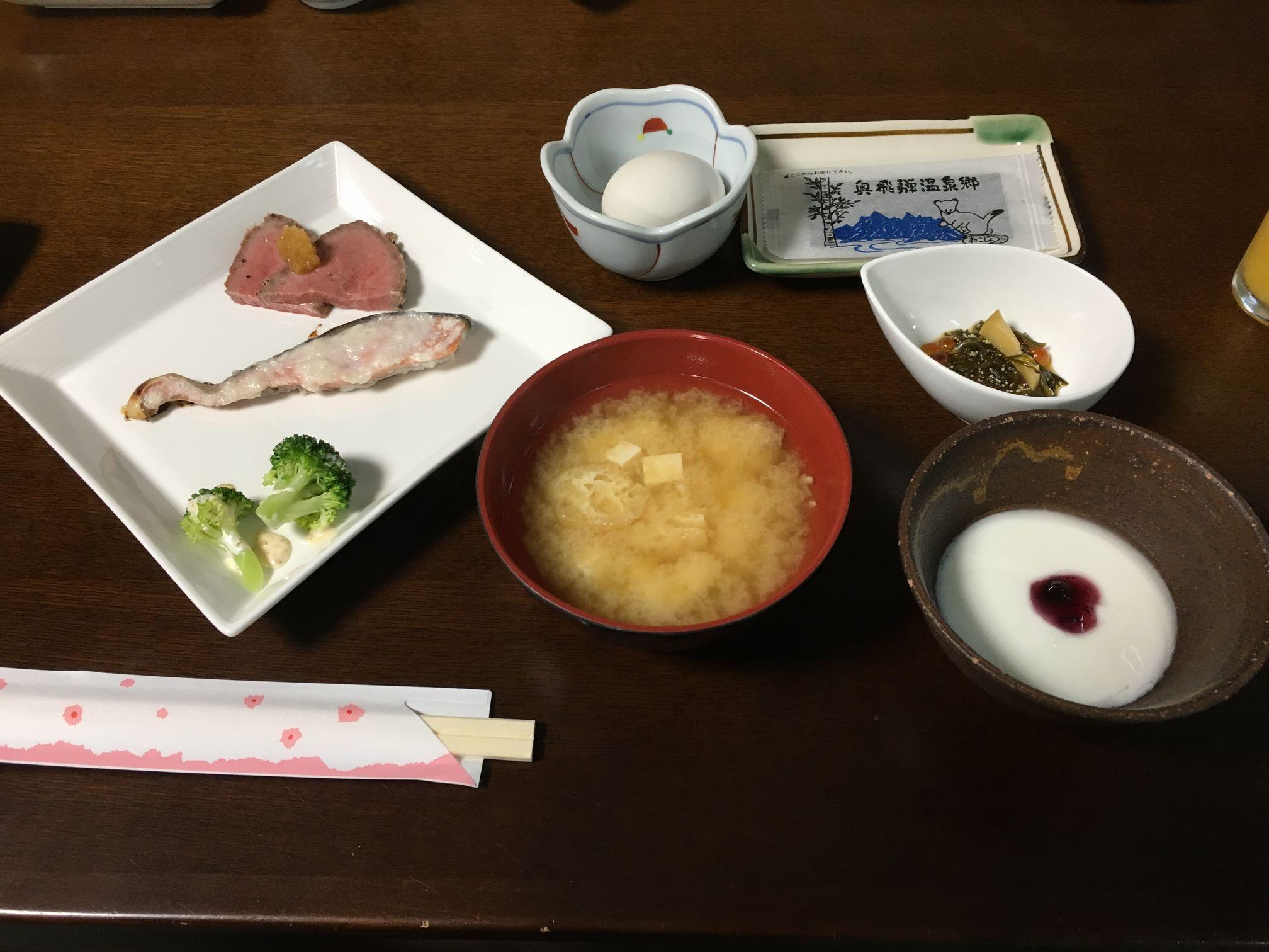んまいもんシリーズ2017年夏 長野~岐阜旅行編_f0128542_230313.jpg
