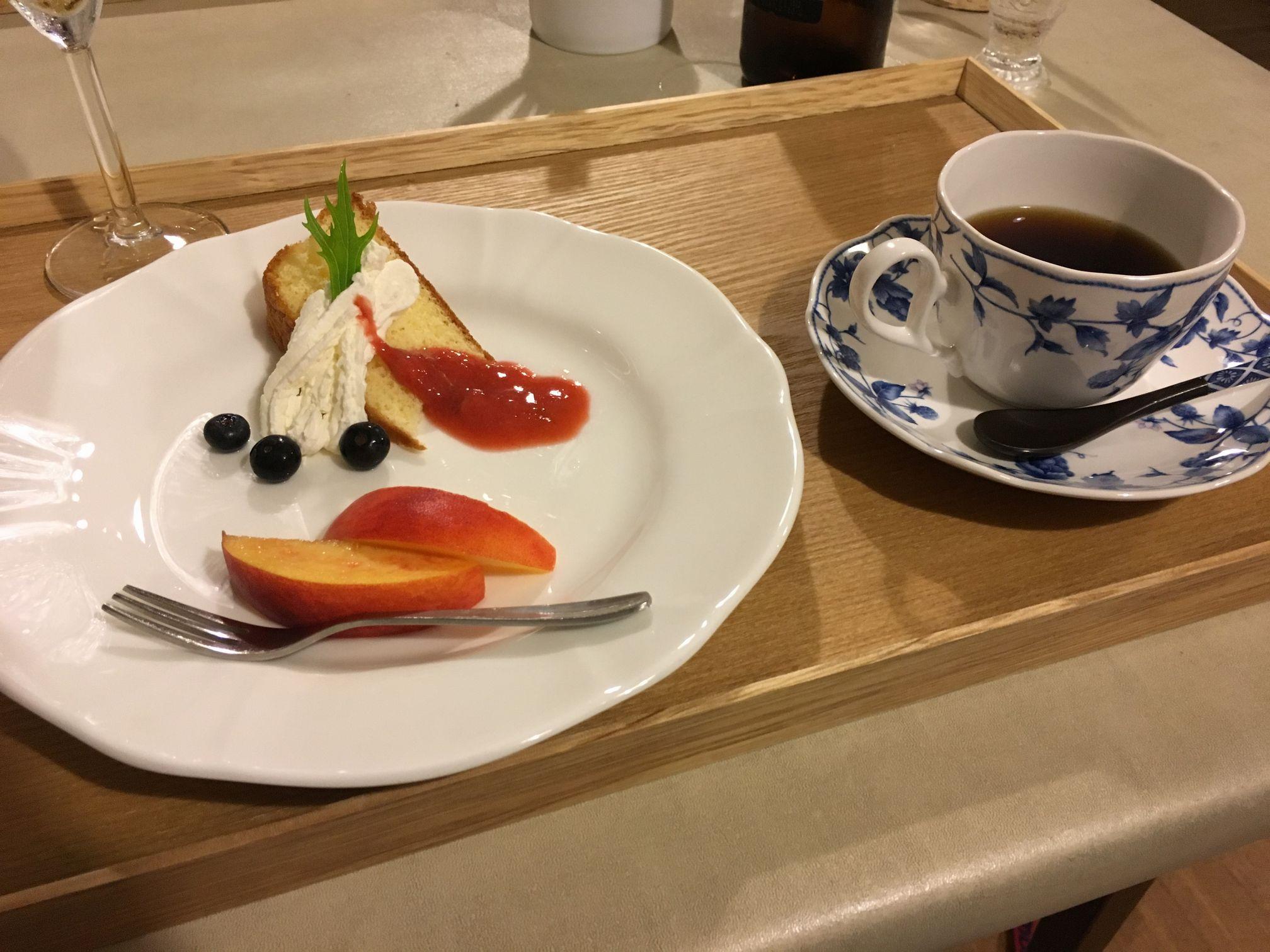 んまいもんシリーズ2017年夏 長野~岐阜旅行編_f0128542_275568.jpg