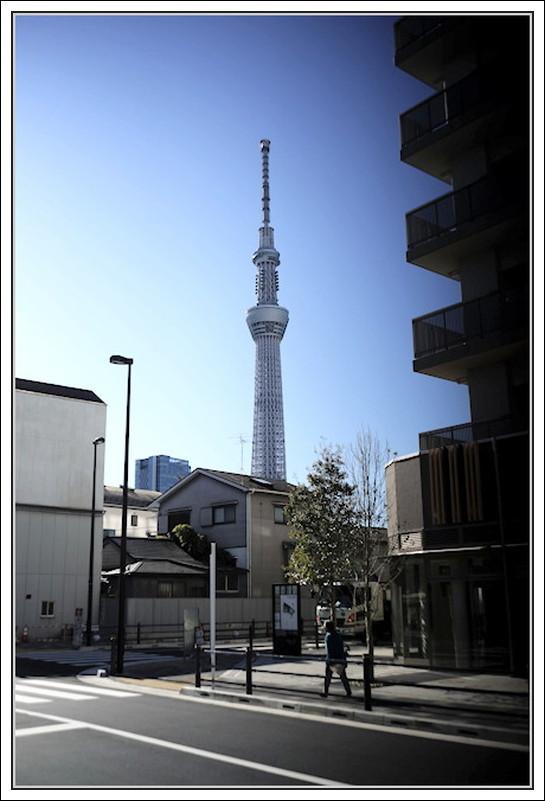 京島 -1_b0340572_11382557.jpg