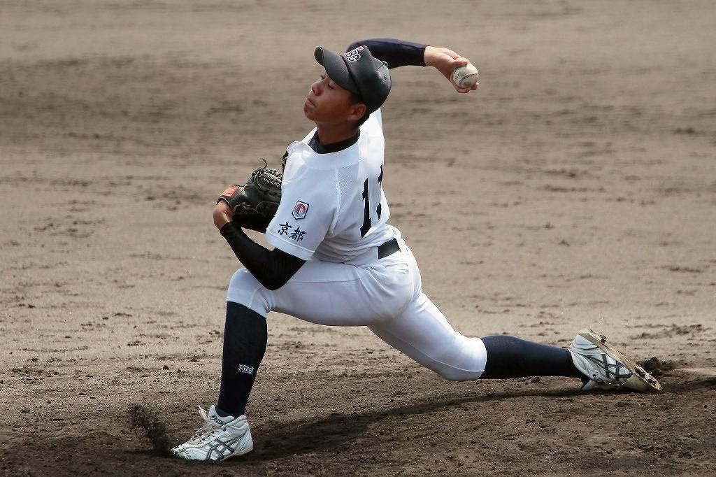 第38回鳥取ボーイズ大会 vs東広島ボーイズ4_a0170082_10181763.jpg