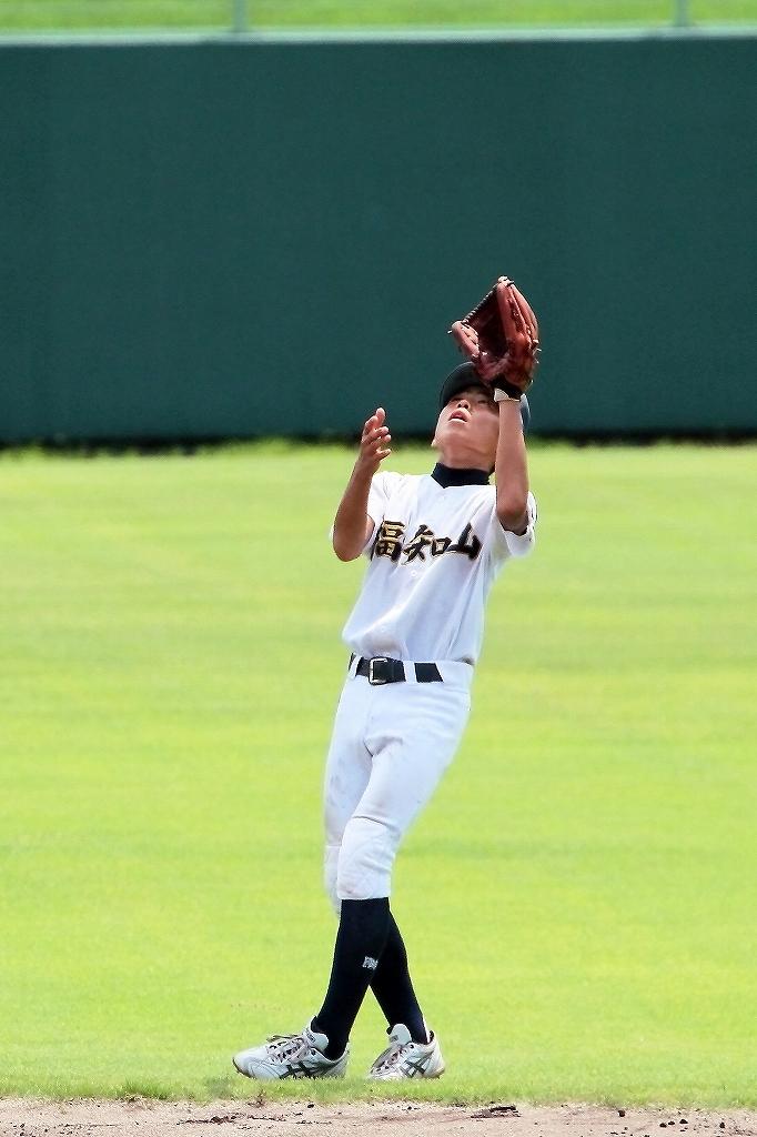 第38回鳥取ボーイズ大会 vs東広島ボーイズ4_a0170082_10185246.jpg