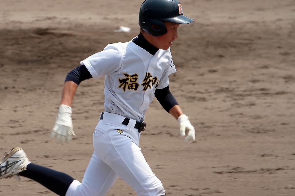 第38回鳥取ボーイズ大会 vs東広島ボーイズ4_a0170082_10211569.jpg