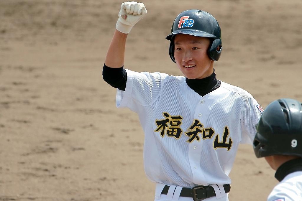 第38回鳥取ボーイズ大会 vs東広島ボーイズ4_a0170082_10212215.jpg