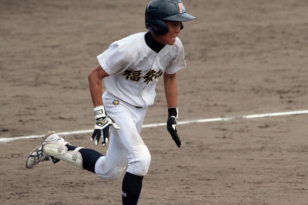第38回鳥取ボーイズ大会 vs東広島ボーイズ4_a0170082_10225033.jpg