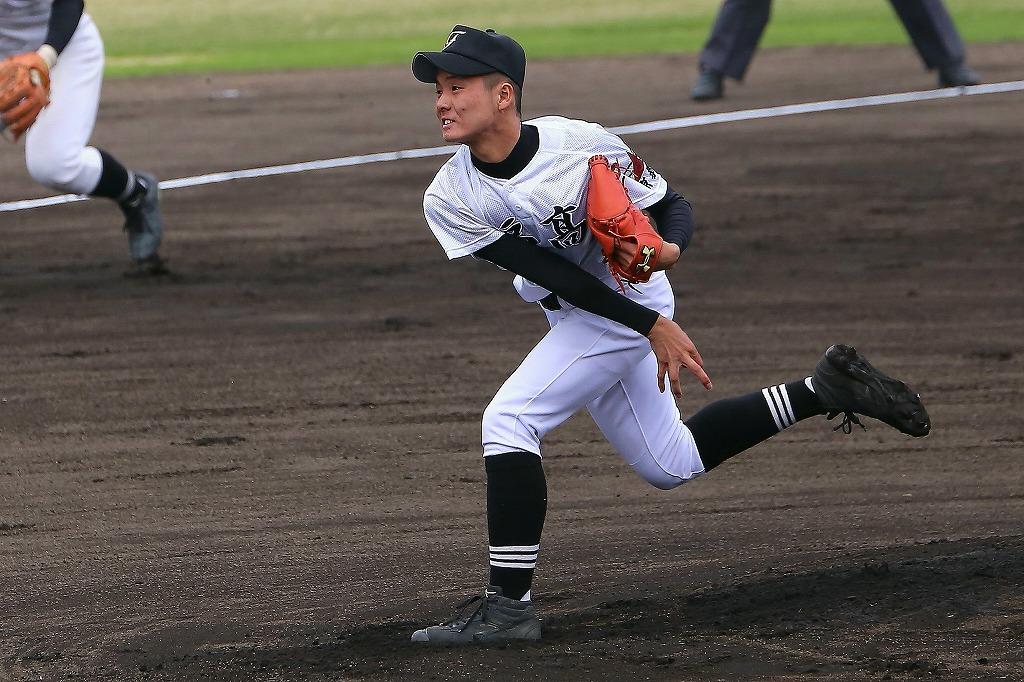 福知山ボーイズOB_a0170082_1921421.jpg