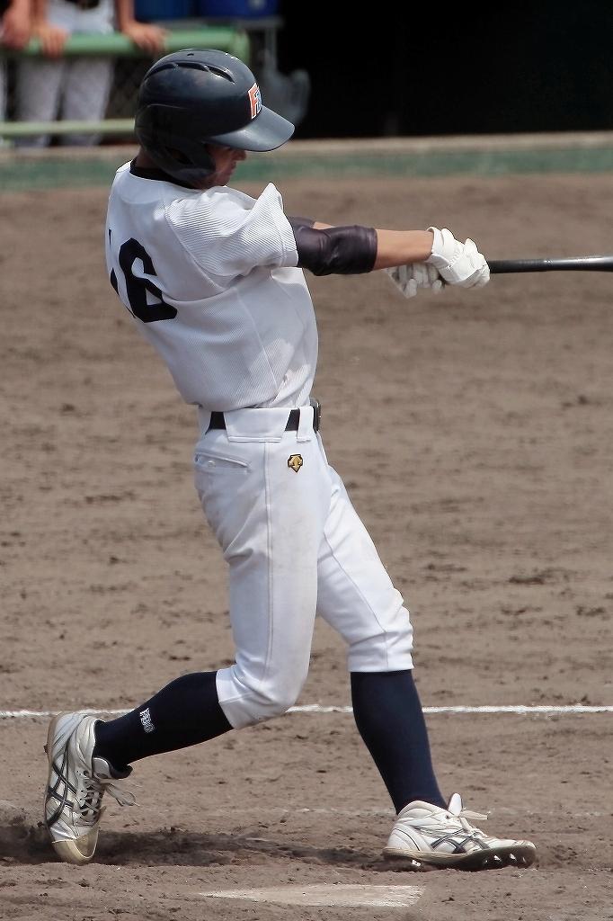 第38回鳥取ボーイズ大会 vs東広島ボーイズ5_a0170082_21292654.jpg