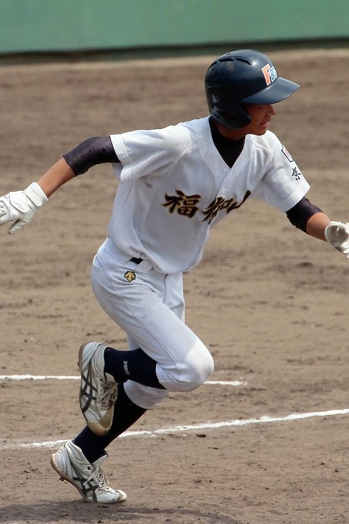 第38回鳥取ボーイズ大会 vs東広島ボーイズ5_a0170082_21294094.jpg