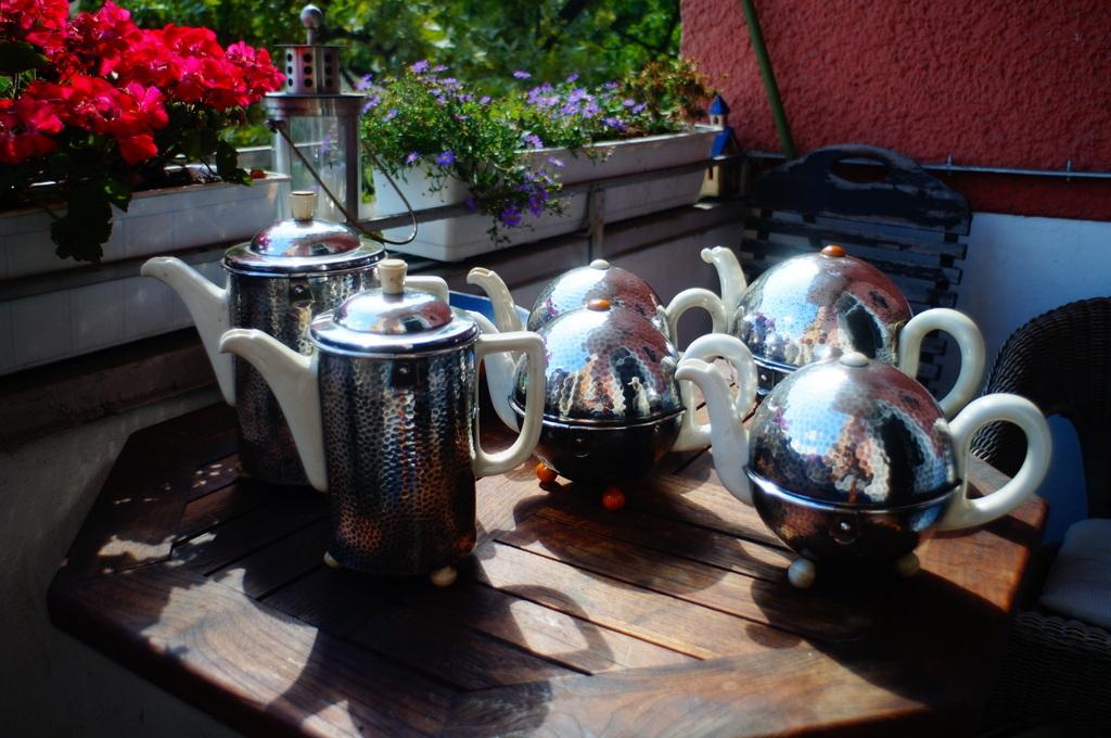 銀製品を、磨く_c0180686_07203714.jpg