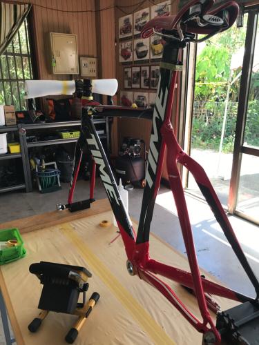 自転車【ガラス】コーティング_d0351087_10264299.jpg