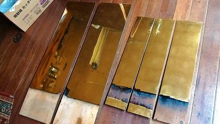 仏壇のすす洗い・修繕 その5 2017.09.09_c0213599_23053122.jpg