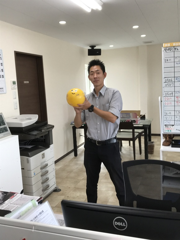 8月30日 水曜日のひとログヽ( 'ω' )ノ キャンピングカー・バスもレンタルできます♬TOMMY_b0127002_16264838.jpg