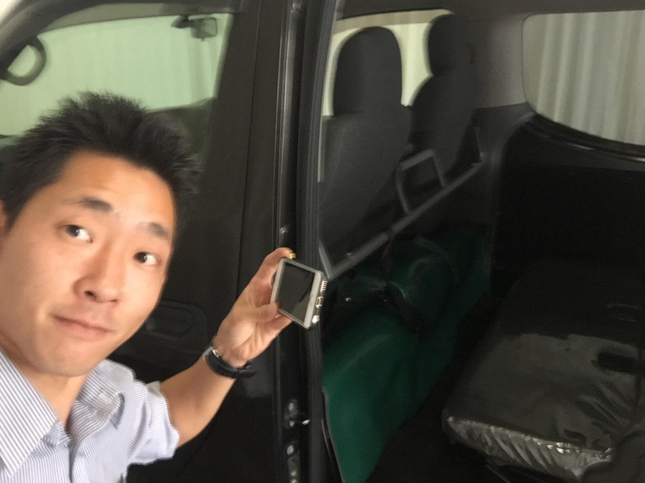 8月30日 水曜日のひとログヽ( 'ω' )ノ キャンピングカー・バスもレンタルできます♬TOMMY_b0127002_17242678.jpg