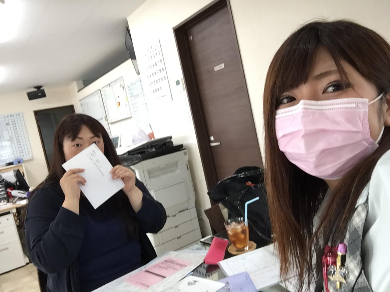8月30日 水曜日のひとログヽ( 'ω' )ノ キャンピングカー・バスもレンタルできます♬TOMMY_b0127002_1728171.jpg
