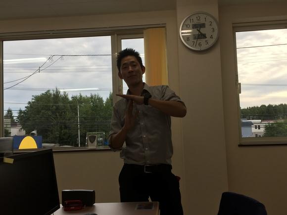 8月30日 水曜日のひとログヽ( 'ω' )ノ キャンピングカー・バスもレンタルできます♬TOMMY_b0127002_1734617.jpg
