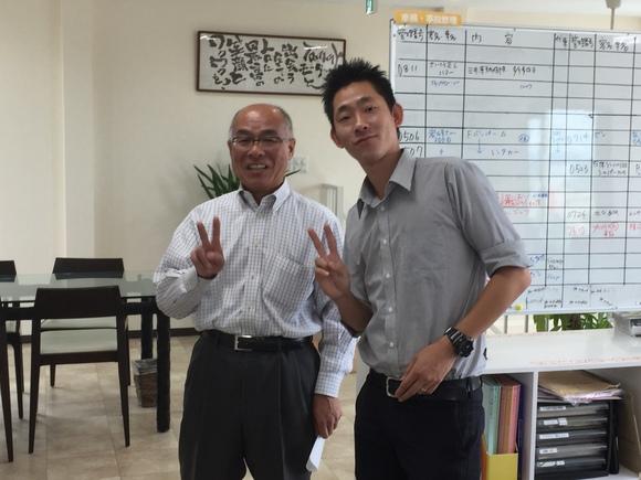 8月30日 水曜日のひとログヽ( 'ω' )ノ キャンピングカー・バスもレンタルできます♬TOMMY_b0127002_17481164.jpg