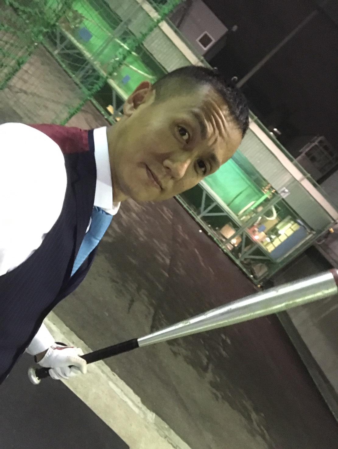 8月30日 水曜日のひとログヽ( 'ω' )ノ キャンピングカー・バスもレンタルできます♬TOMMY_b0127002_17583756.jpg