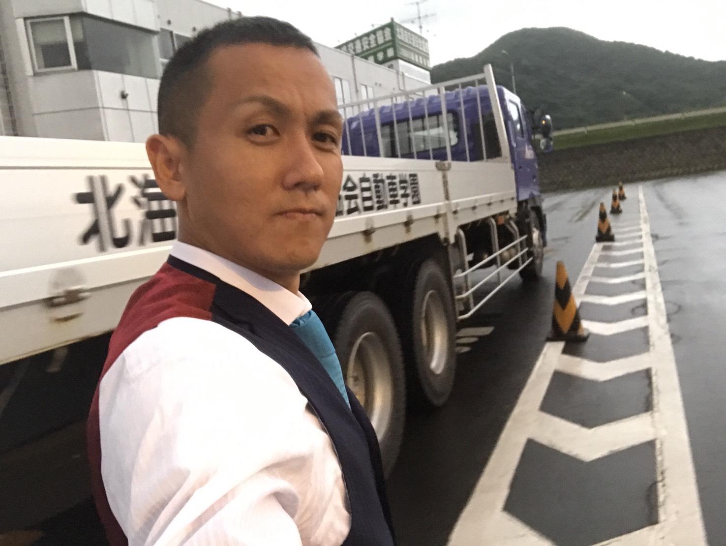 8月30日 水曜日のひとログヽ( 'ω' )ノ キャンピングカー・バスもレンタルできます♬TOMMY_b0127002_175892.jpg
