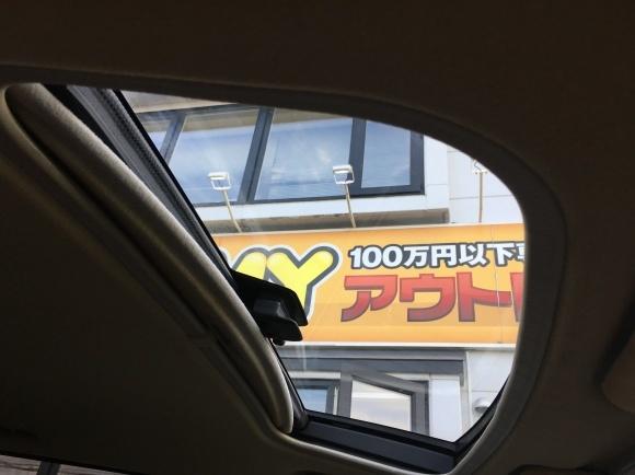 8月30日(水)☆TOMMYアウトレット☆あゆブログ(*´∇`)ノ ラパンK様納車♪ 100万円以下専門店☆_b0127002_18214637.jpg