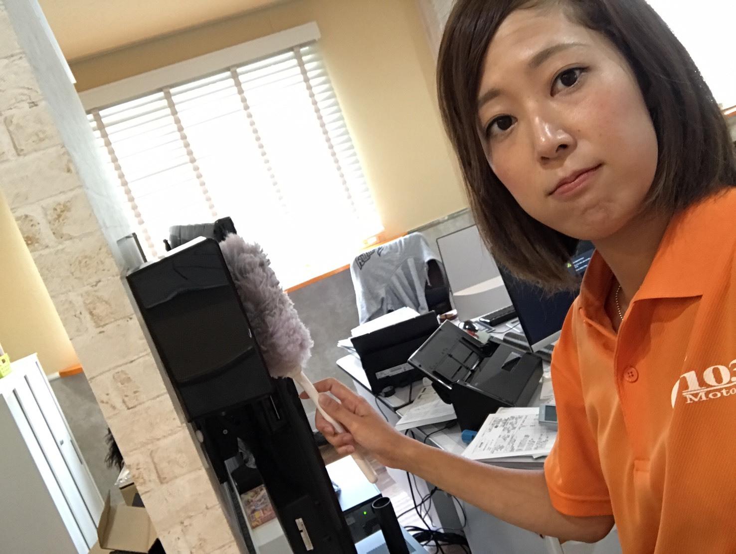 8月30日(水)TOMMY BASE ともみブログ☆ハイエース ランクル ベンツ_b0127002_20245082.jpg