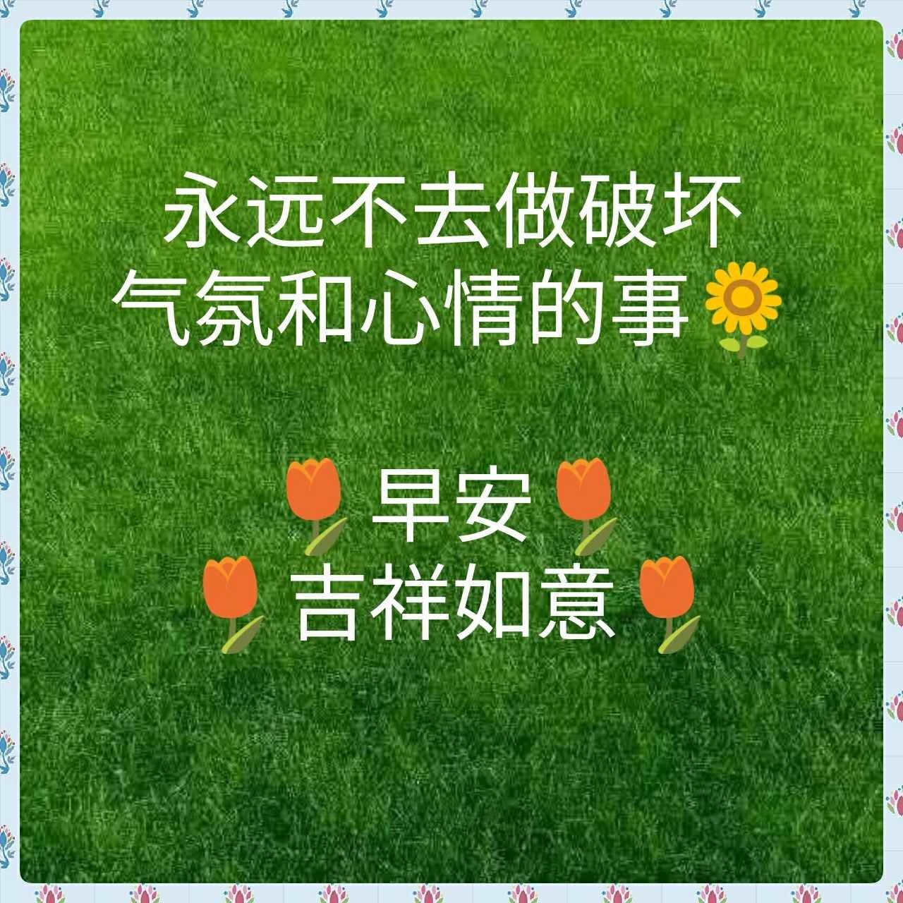 b0348023_20563055.jpg
