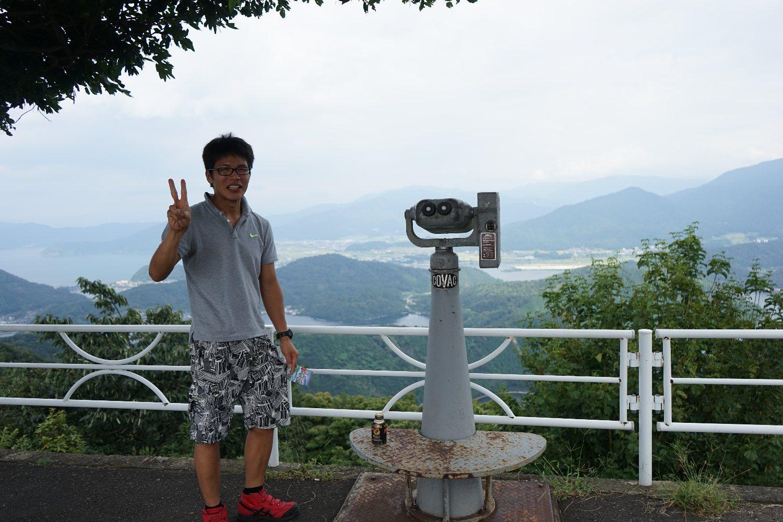 福井までドライブ_b0069128_14451025.jpg