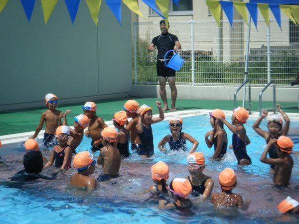 校内水泳記録会_a0131631_11452366.jpg