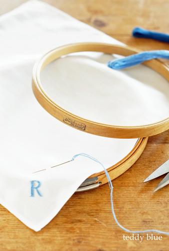 vintage embroidery hoops  ヴィンテージエンブロイダリーフープ  _e0253364_14431744.jpg