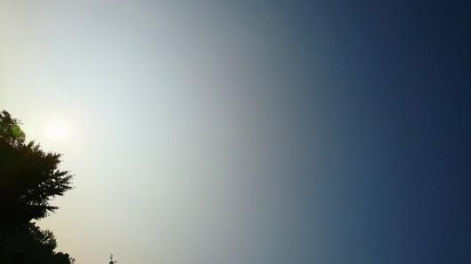 晴れのち静かな雨。_d0362666_07023988.jpg