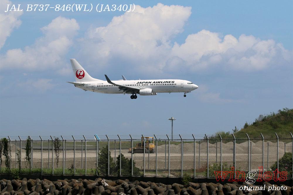 '17年 京浜島・つばさ公園レポート ・・・JAL/JA340J_f0352866_22255332.jpg
