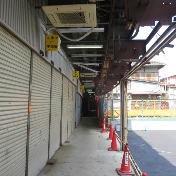 残りのたるみ 神戸_c0001670_19415442.jpg