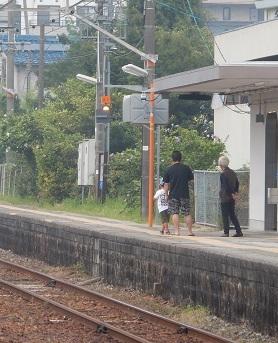 瑞風はドラマをつくる列車だ_e0175370_00132415.jpg