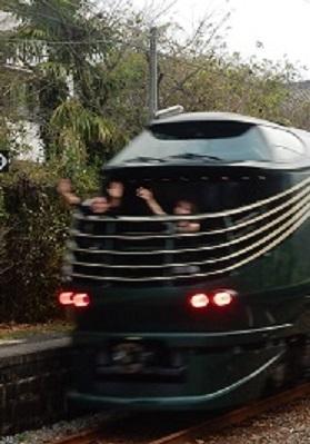 瑞風はドラマをつくる列車だ_e0175370_00140602.jpg