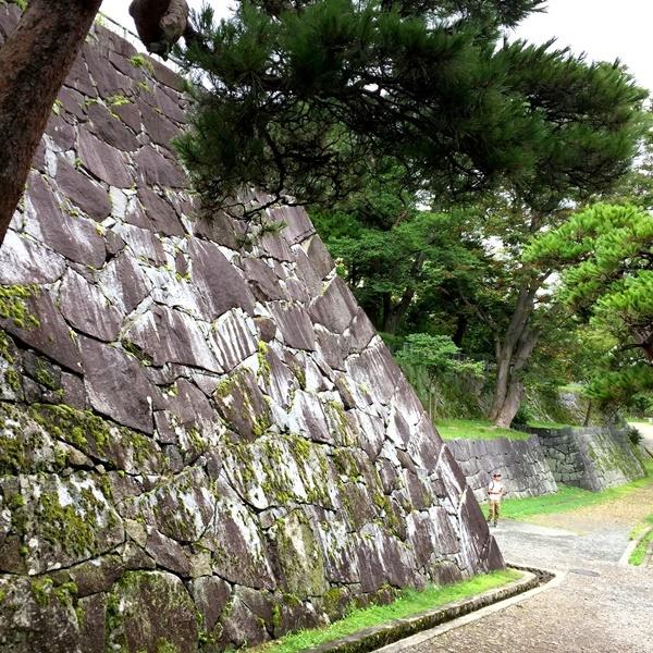 宮城・仙台へ  安田菜津紀さんから頂いた考えるきっかけ。_b0165872_19523416.jpg