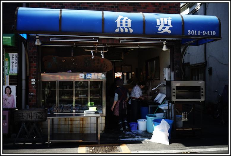 京島 -2_b0340572_12264548.jpg