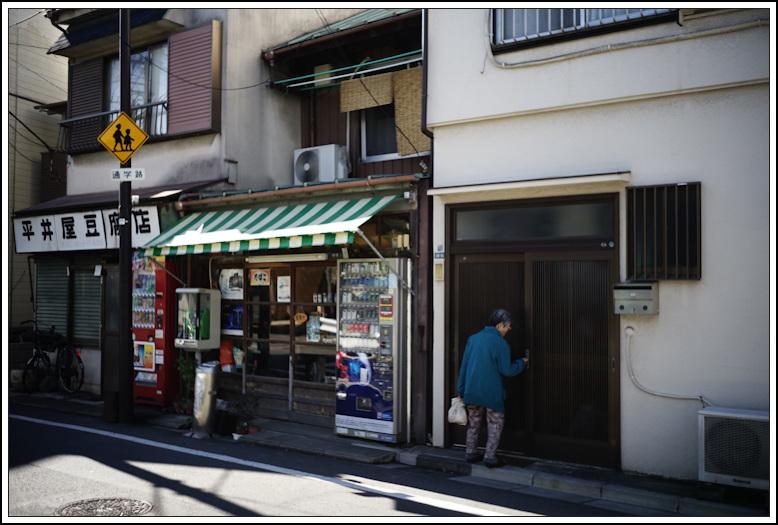 京島 -2_b0340572_12265945.jpg