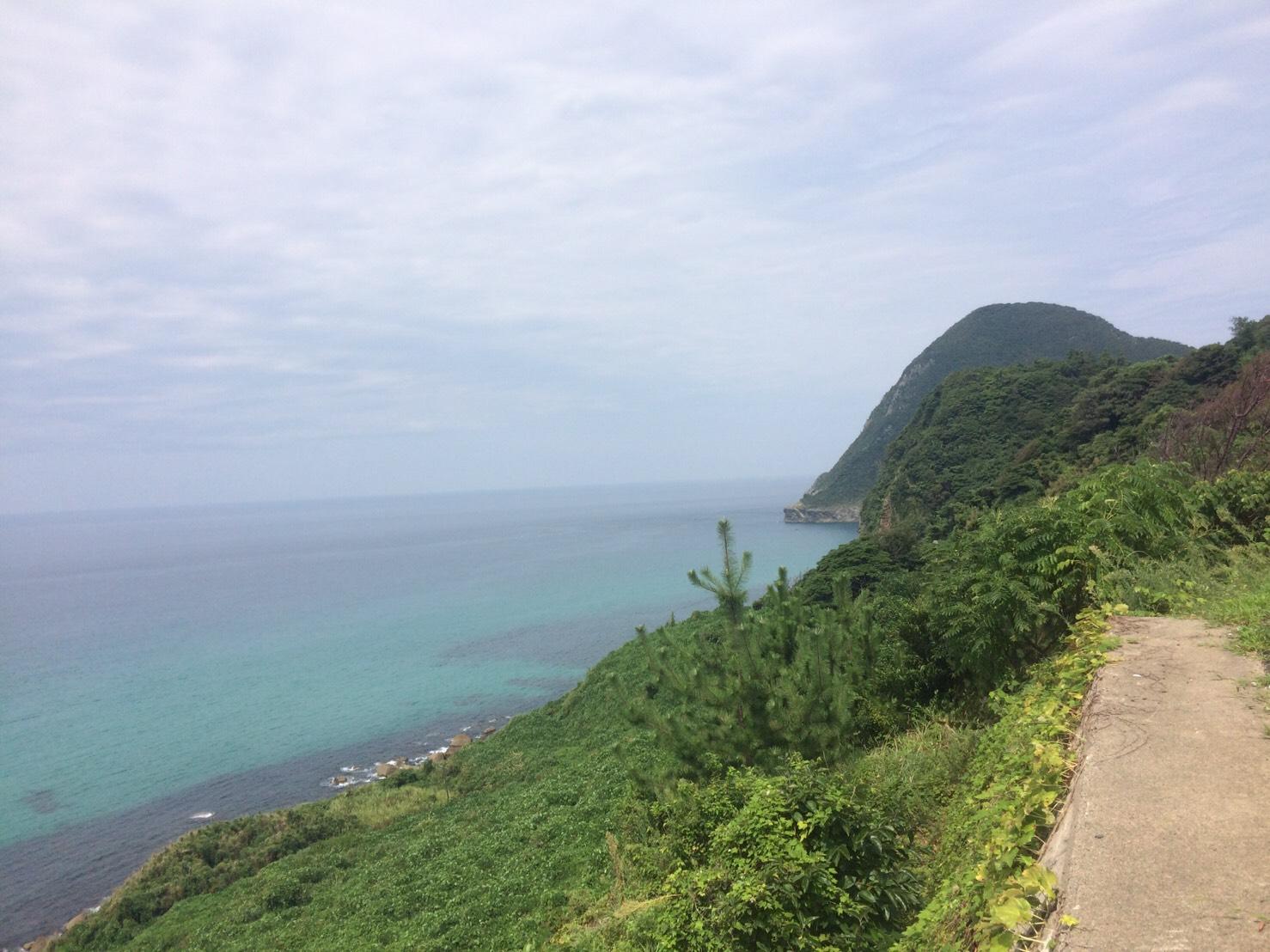 今日は地元の海で♪_e0261276_20531560.jpg