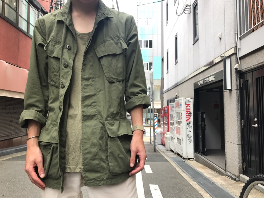 N.O.S.のB.D.U.!  (T.W.神戸店)_c0078587_13220855.jpg