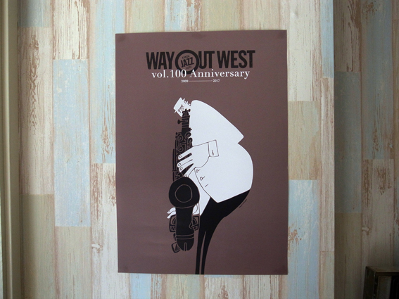 WAY OUT WEST_a0333401_14322664.jpg