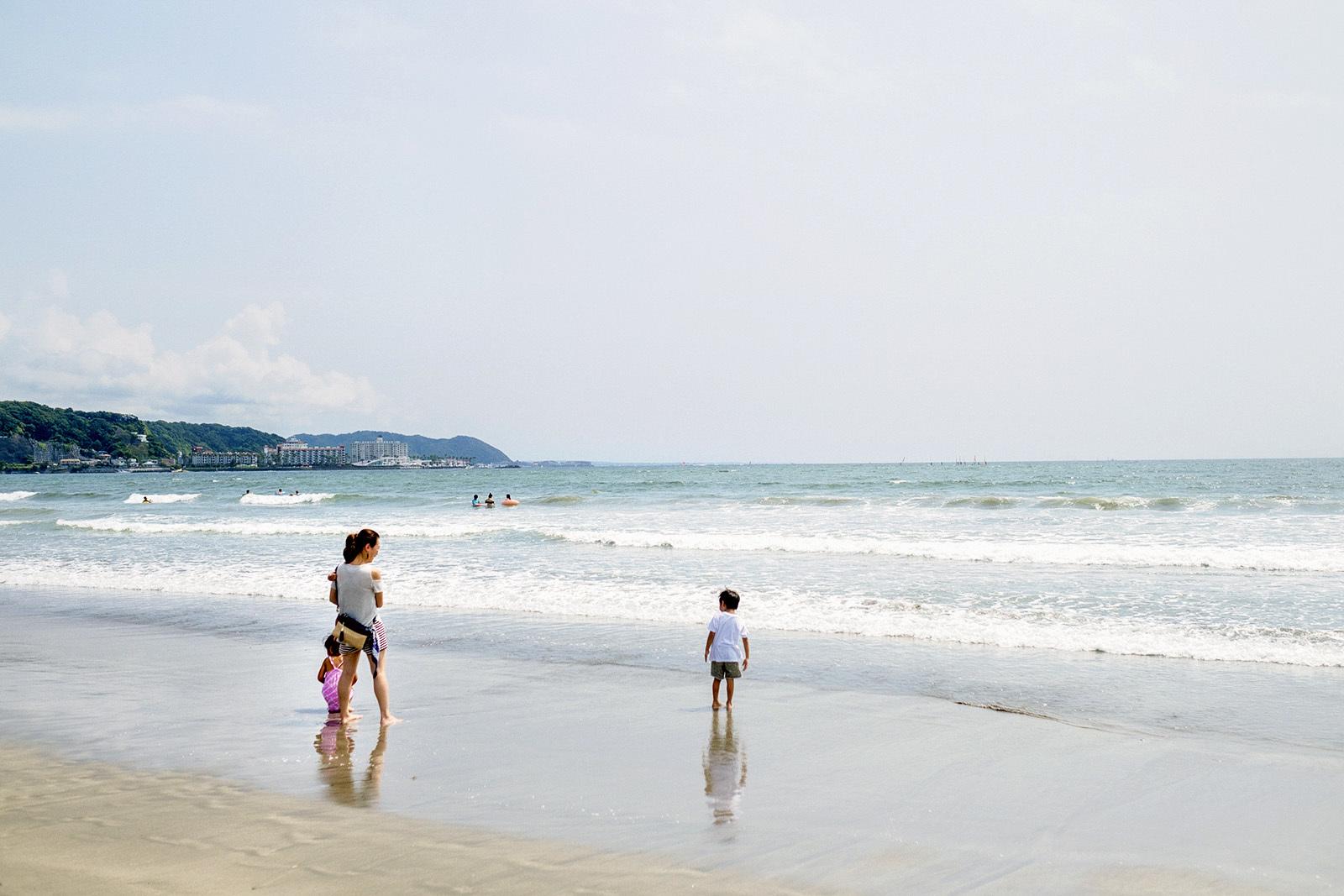 2017終わらない夏(4)_e0367501_16583428.jpg