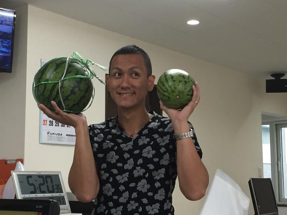 8月31日 8月最終日のひとログ!(´▽`) 2台ご成約!!1台買取成約!!ご成約祭り!!_b0127002_15533254.jpg