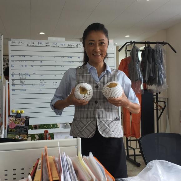 8月31日 8月最終日のひとログ!(´▽`) 2台ご成約!!1台買取成約!!ご成約祭り!!_b0127002_16122633.jpg